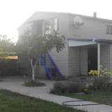 """Изображение частного дома """"Кинбурн"""" #7"""