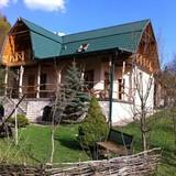 """Изображение гостевого дома """"Сикитура"""" #5"""
