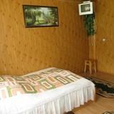"""Изображение гостевого дома """"Белый Камень"""" #12"""