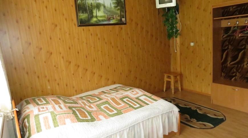 """Изображение гостевого дома """"Белый Камень"""" #2"""