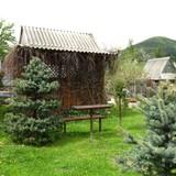 """Изображение гостевого дома """"Белый Камень"""" #14"""