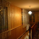 """Изображение отеля """"Фортуна"""" #18"""