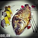 """Изображение отеля """"ORLAN"""" #16"""