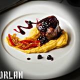 """Изображение отеля """"ORLAN"""" #18"""