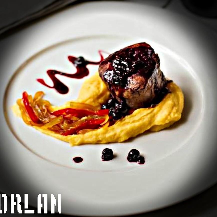 """Изображение отеля """"ORLAN"""" #8"""