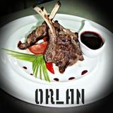"""Изображение отеля """"ORLAN"""" #20"""