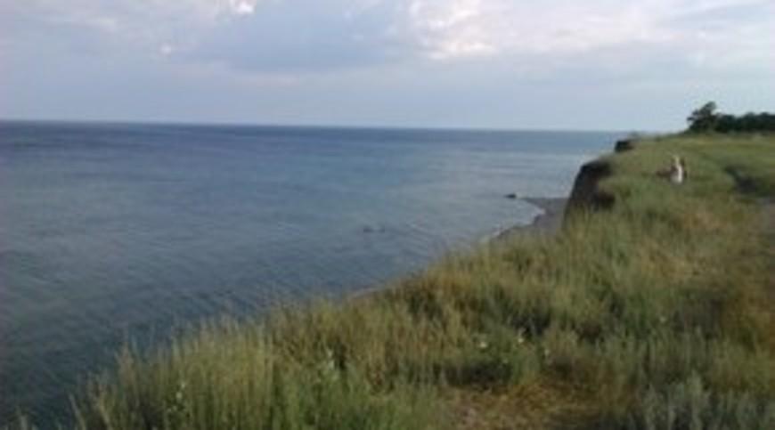 """Изображение частного сектора """"усадьба Черноморская"""" #14"""