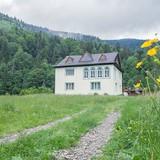 """Изображение гостевого дома """"Schedryk"""" #11"""