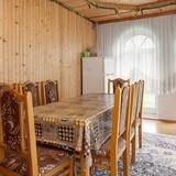 """Изображение гостевого дома """"Schedryk"""" #16"""
