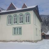 """Изображение гостевого дома """"Schedryk"""" #19"""