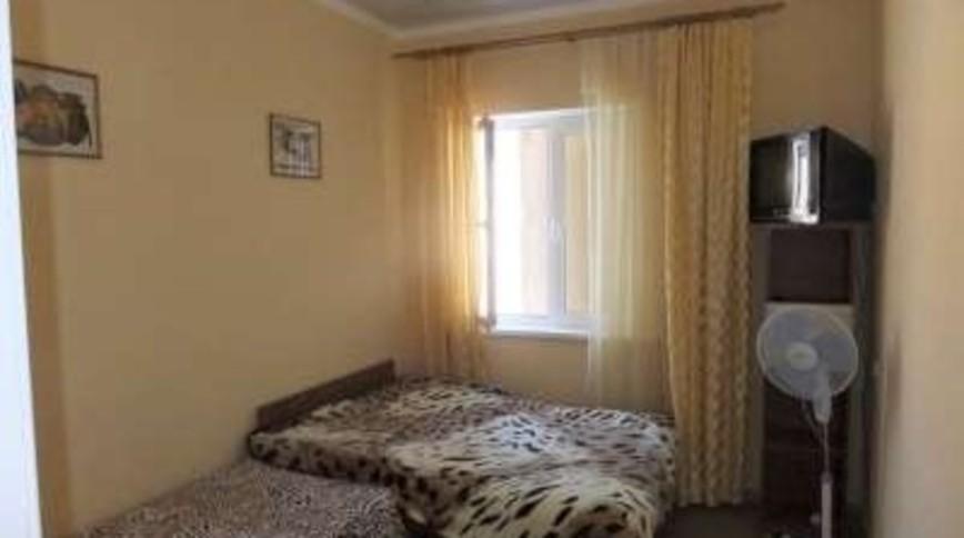 """Изображение мини-отеля """"Виктория"""" #27"""