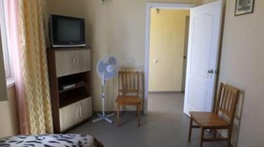 """Изображение мини-отеля """"Виктория"""" #30"""