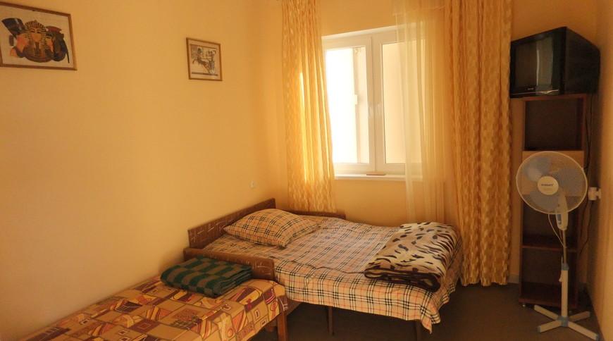 """Изображение мини-отеля """"Виктория"""" #43"""