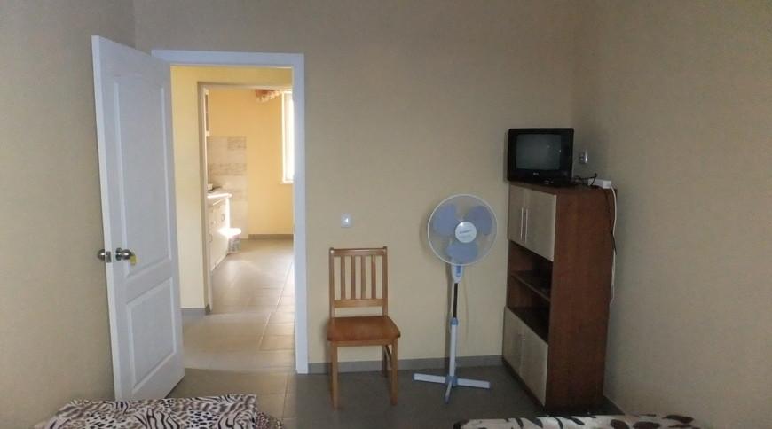 """Изображение мини-отеля """"Виктория"""" #45"""