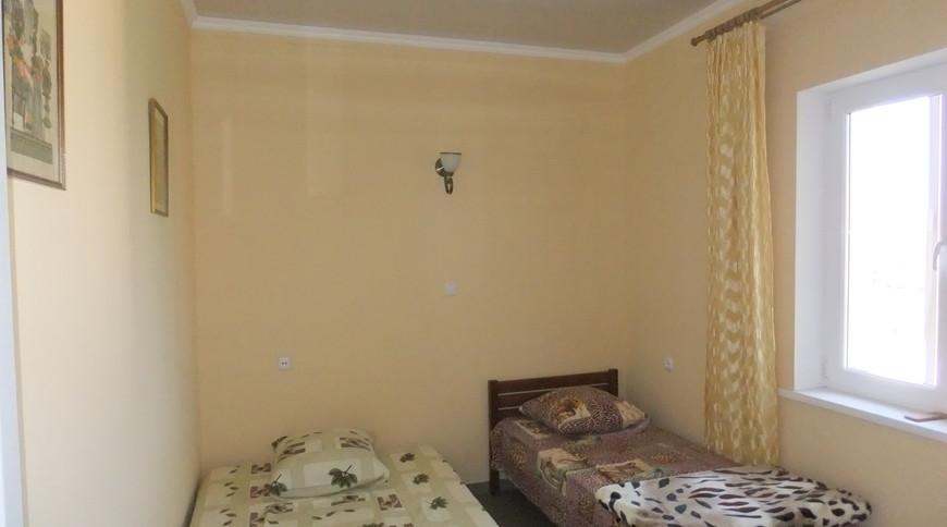 """Изображение мини-отеля """"Виктория"""" #47"""