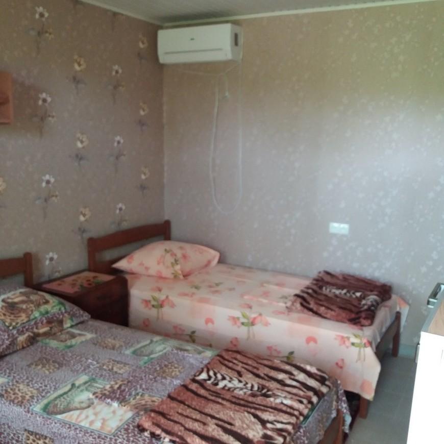 """Изображение мини-отеля """"Виктория"""" #38"""