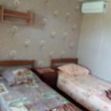 """Изображение мини-отеля """"Виктория"""" #78"""