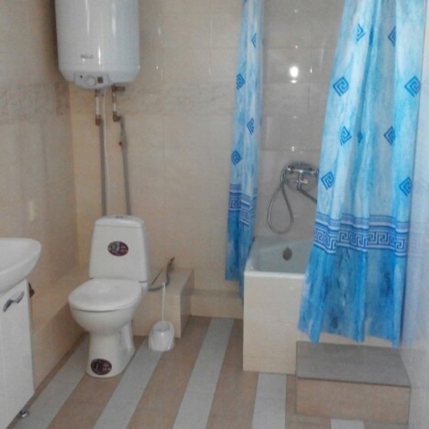 """Изображение мини-отеля """"Виктория"""" #11"""