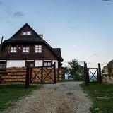 "Изображение отеля ""Blyzhche Neba"" #11"