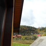"""Изображение отеля """"Roxolana"""" #19"""
