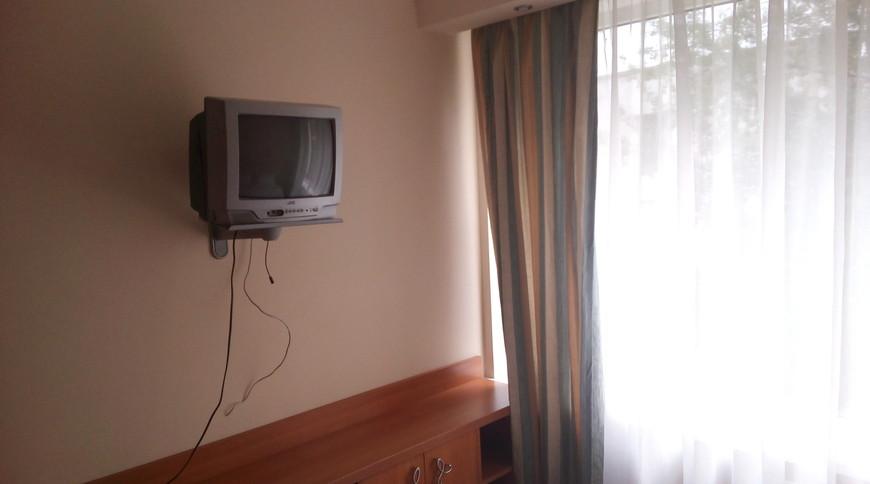 """Изображение отеля """"Трускавец 365"""" #3"""