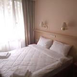 """Изображение отеля """"Трускавец 365"""" #15"""