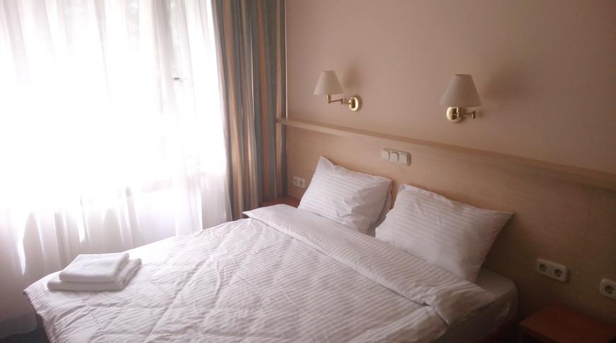 """Изображение отеля """"Трускавец 365"""" #5"""