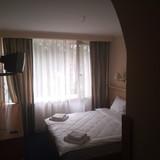 """Изображение отеля """"Трускавец 365"""" #16"""