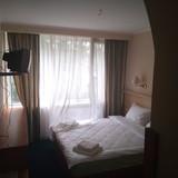 """Изображение отеля """"Трускавец 365"""" #17"""