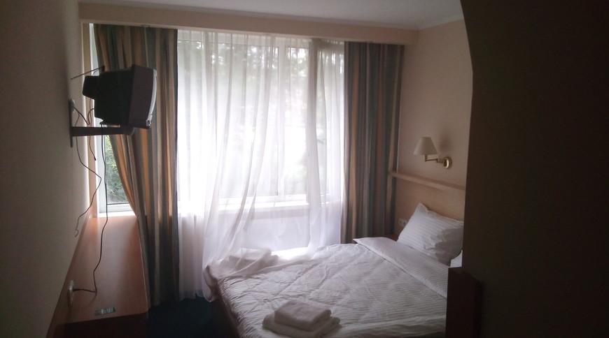 """Изображение отеля """"Трускавец 365"""" #7"""