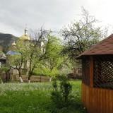 """Изображение отеля """"Zatishok"""" #12"""