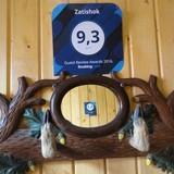"""Изображение отеля """"Zatishok"""" #13"""