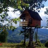 """Изображение гостевого дома """"Rakhiv Plai"""" #11"""