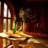 """Изображение гостевого дома """"Rakhiv Plai"""" #13"""