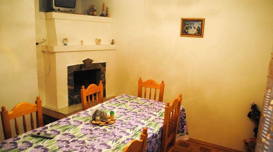 """Изображение гостевого дома """"Oleksandr"""" #1"""