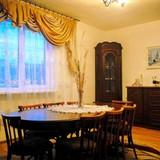 """Изображение гостевого дома """"Oleksandr"""" #12"""