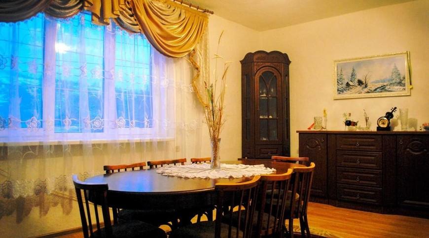 """Изображение гостевого дома """"Oleksandr"""" #2"""