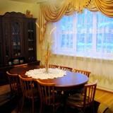 """Изображение гостевого дома """"Oleksandr"""" #13"""