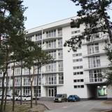 """Изображение отеля """"Берёзка"""" #11"""
