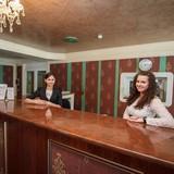 """Изображение отеля """"Cанаторий """"Горная Тиса"""""""" #14"""
