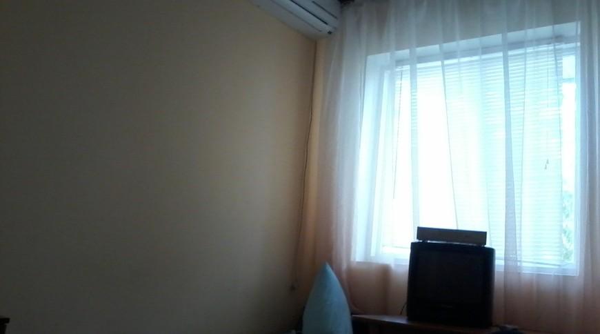 """Изображение пансионата """"Семейный"""" #3"""