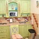 """Изображение апартаментов """"Emerald House"""" #19"""