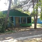 """Изображение гостевого дома """"Жильё Очаков санаторий"""" #18"""