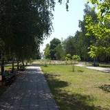 """Изображение гостевого дома """"Жильё Очаков санаторий"""" #19"""