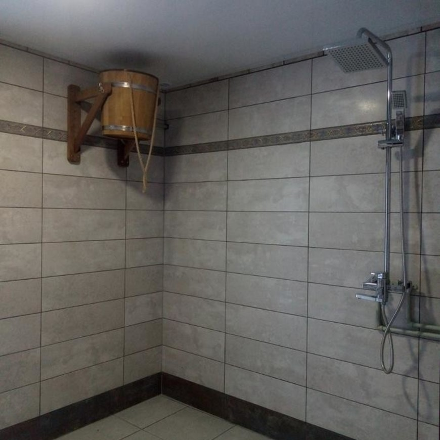 """Изображение отеля """"Karpatske Vidlunnya"""" #3"""