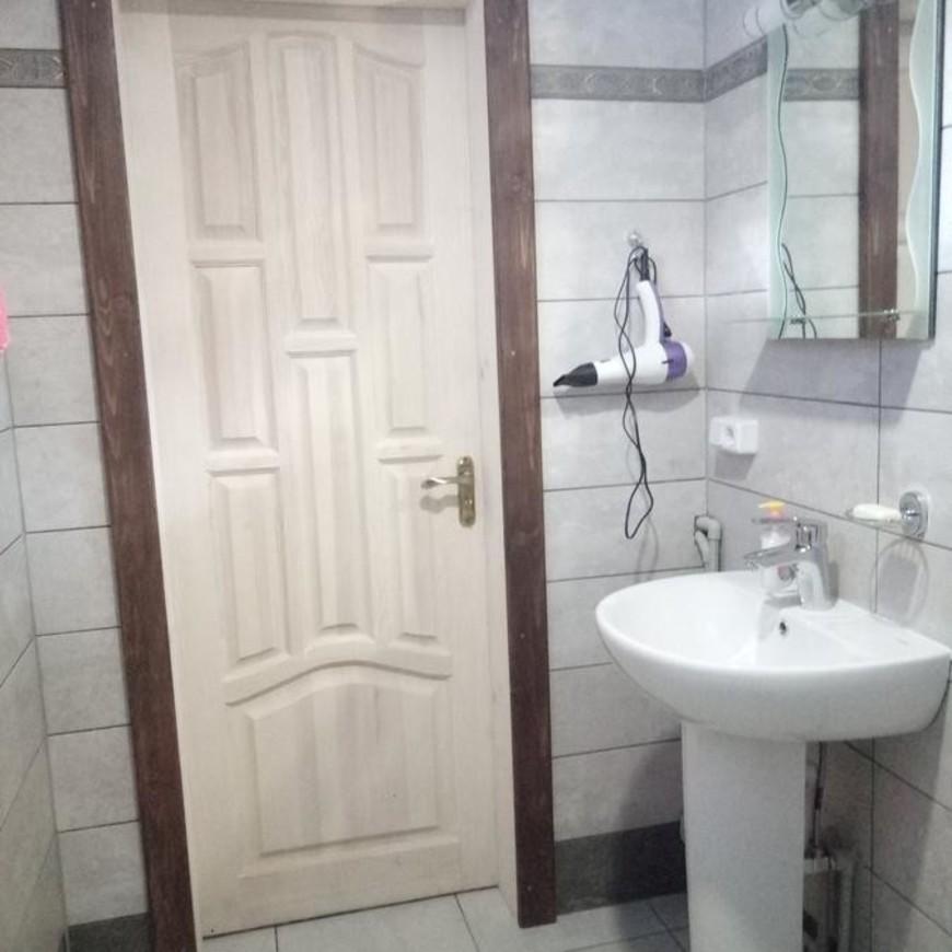 """Изображение отеля """"Karpatske Vidlunnya"""" #4"""