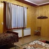 """Изображение отеля """"«Садыба Ура»"""" #20"""