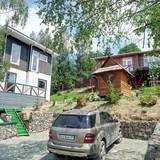 """Изображение отеля """"Aspen Village"""" #22"""