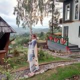 """Изображение отеля """"Aspen Village"""" #26"""