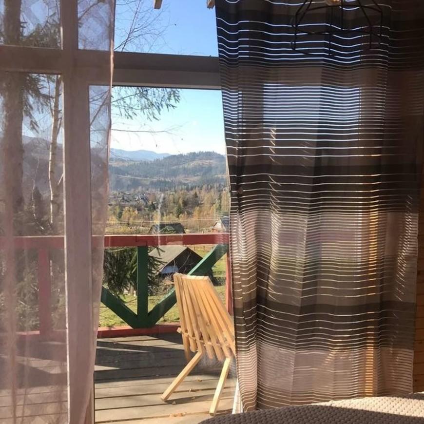 """Изображение отеля """"Aspen Village"""" #15"""